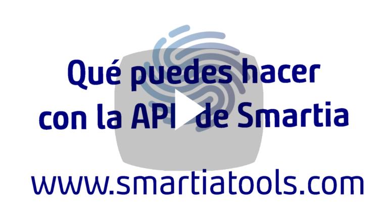 APP Smartia