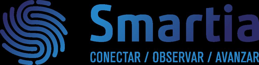 Logo Smartia