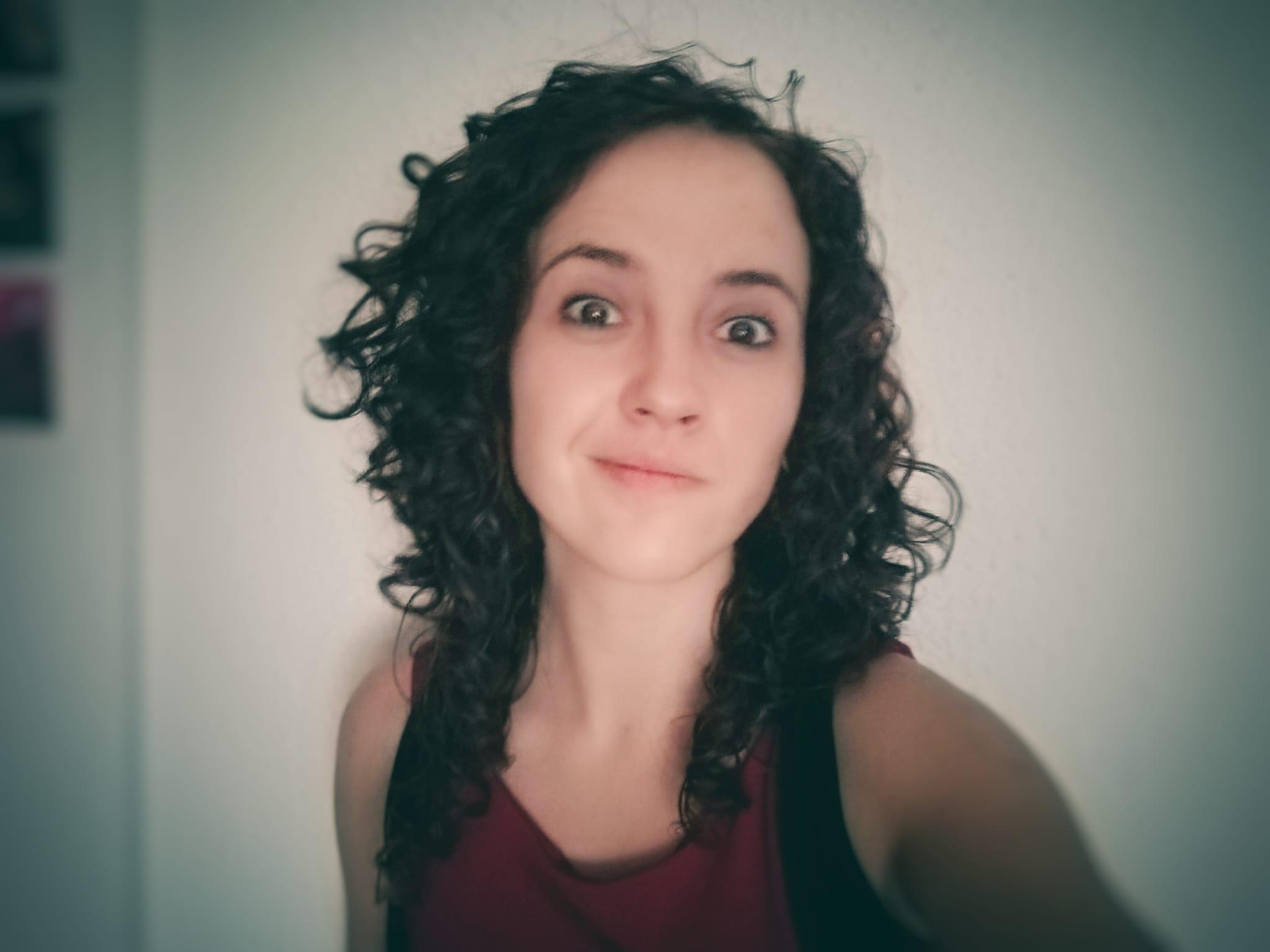 Anna Anguix
